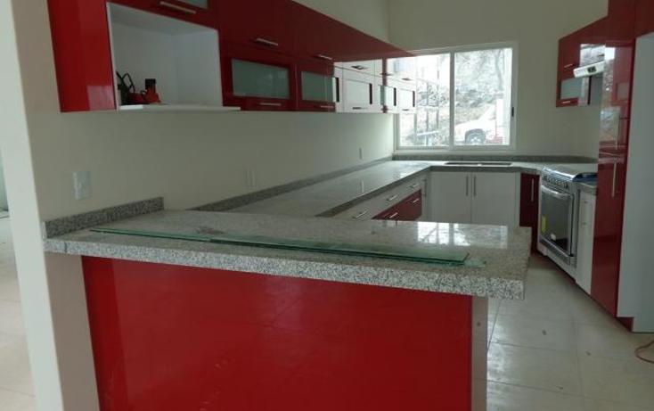 Foto de casa en venta en  , burgos bugambilias, temixco, morelos, 1645698 No. 06