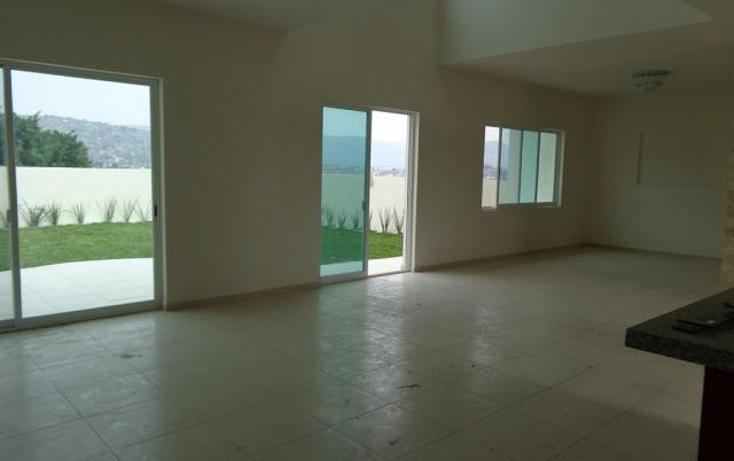 Foto de casa en venta en  , burgos bugambilias, temixco, morelos, 1645698 No. 08