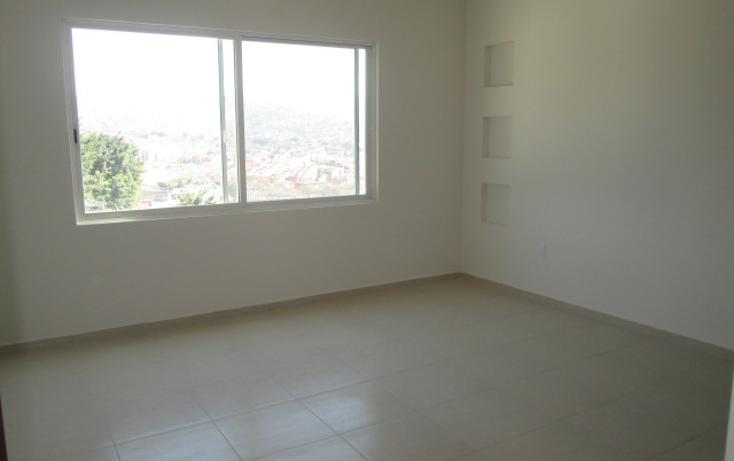 Foto de casa en venta en  , burgos bugambilias, temixco, morelos, 1664946 No. 03