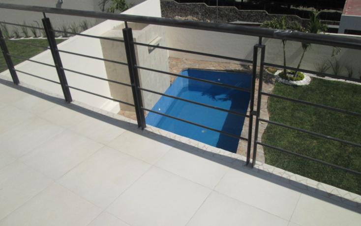 Foto de casa en venta en  , burgos bugambilias, temixco, morelos, 1664946 No. 06