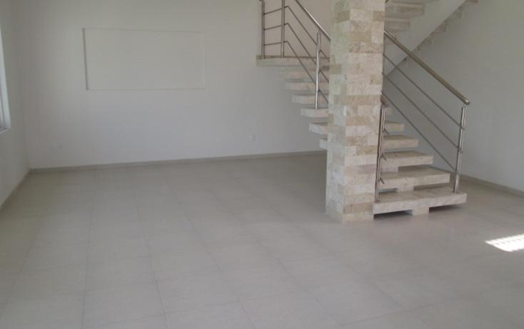 Foto de casa en venta en  , burgos bugambilias, temixco, morelos, 1664946 No. 07