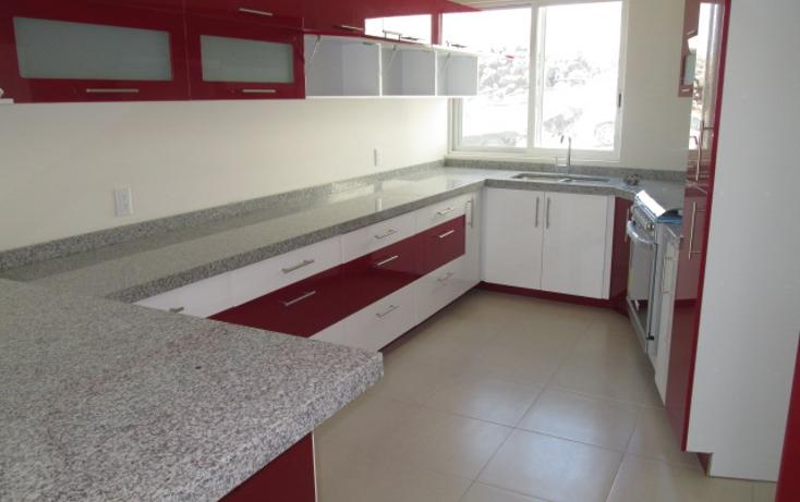 Foto de casa en venta en  , burgos bugambilias, temixco, morelos, 1664946 No. 08