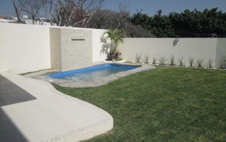 Foto de casa en venta en, burgos bugambilias, temixco, morelos, 1668120 no 03