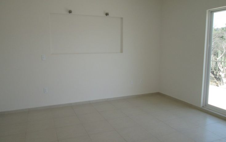 Foto de casa en venta en, burgos bugambilias, temixco, morelos, 1668120 no 04