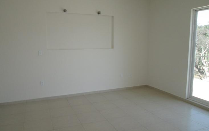 Foto de casa en venta en  , burgos bugambilias, temixco, morelos, 1668120 No. 04