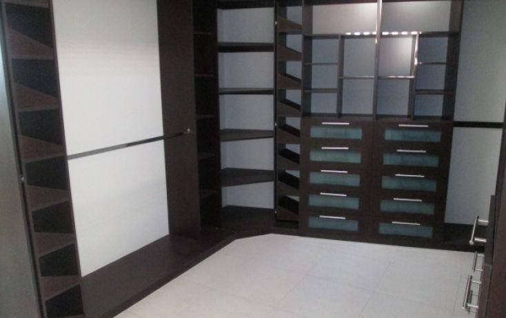 Foto de casa en venta en, burgos bugambilias, temixco, morelos, 1668120 no 05