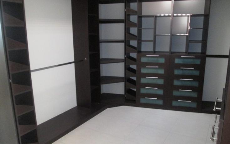 Foto de casa en venta en  , burgos bugambilias, temixco, morelos, 1668120 No. 05