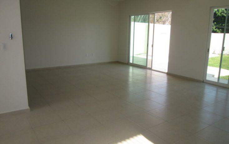 Foto de casa en venta en, burgos bugambilias, temixco, morelos, 1668120 no 07