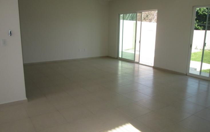 Foto de casa en venta en  , burgos bugambilias, temixco, morelos, 1668120 No. 07
