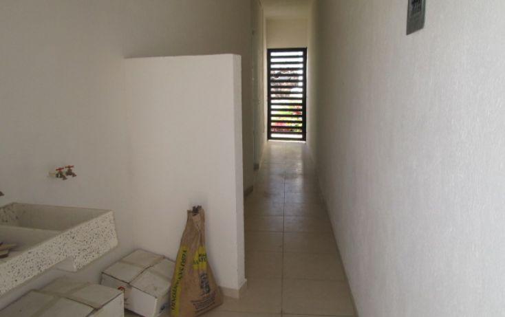 Foto de casa en venta en, burgos bugambilias, temixco, morelos, 1668120 no 08