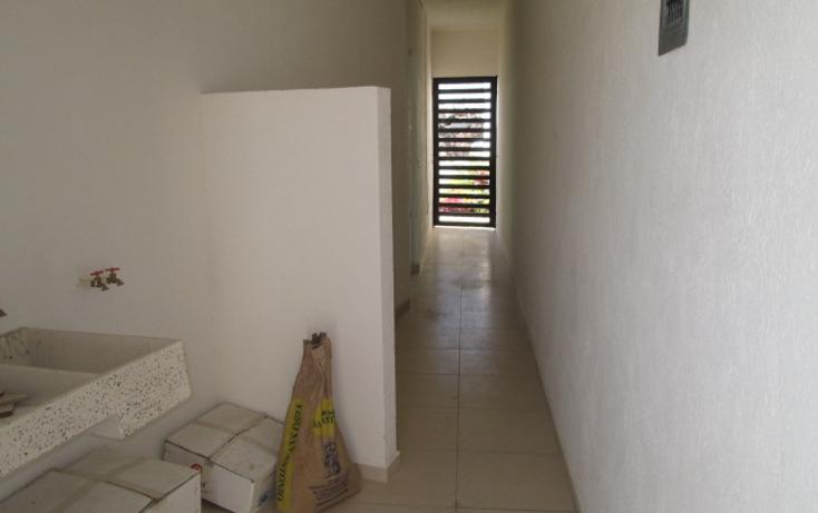 Foto de casa en venta en  , burgos bugambilias, temixco, morelos, 1668120 No. 08