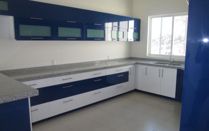 Foto de casa en venta en, burgos bugambilias, temixco, morelos, 1668120 no 09