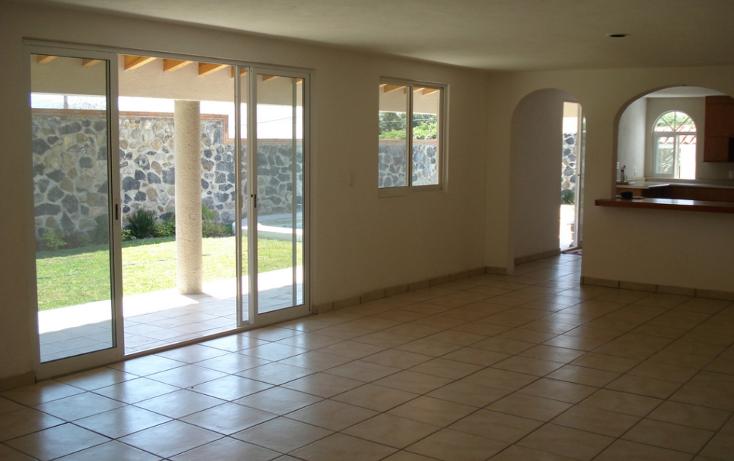 Foto de casa en venta en  , burgos bugambilias, temixco, morelos, 1674078 No. 04