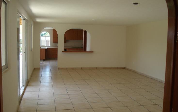 Foto de casa en venta en  , burgos bugambilias, temixco, morelos, 1674078 No. 05