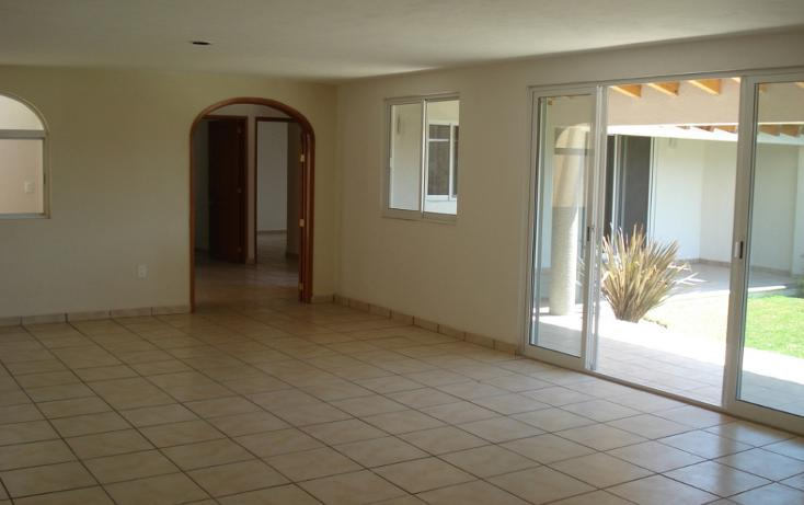 Foto de casa en venta en  , burgos bugambilias, temixco, morelos, 1674078 No. 06