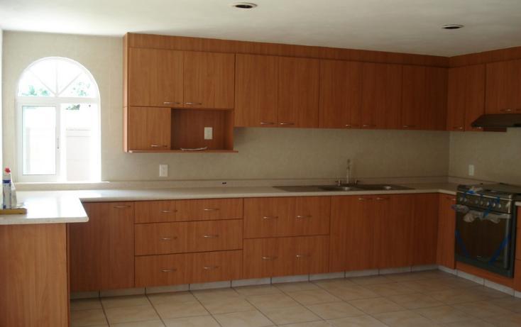 Foto de casa en venta en  , burgos bugambilias, temixco, morelos, 1674078 No. 08