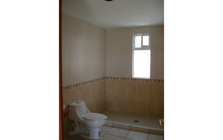 Foto de casa en venta en  , burgos bugambilias, temixco, morelos, 1674078 No. 10
