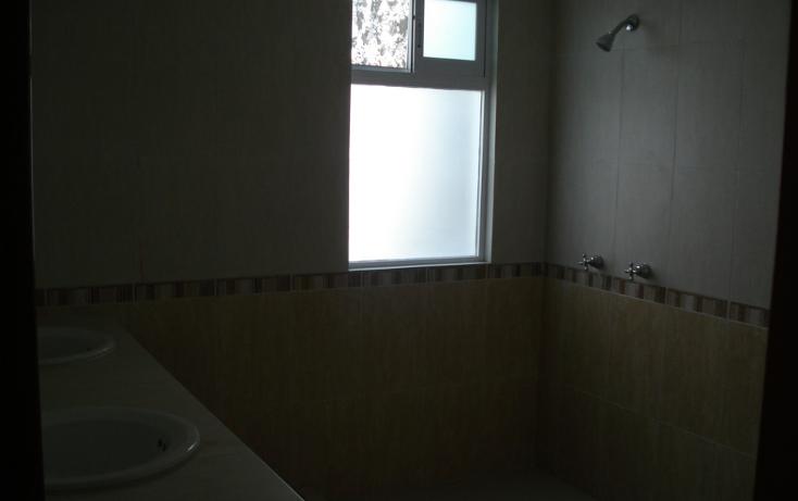 Foto de casa en venta en  , burgos bugambilias, temixco, morelos, 1674078 No. 11