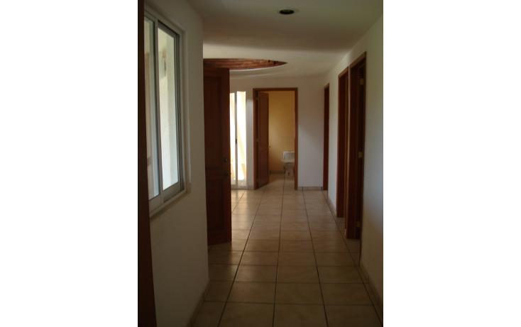 Foto de casa en venta en  , burgos bugambilias, temixco, morelos, 1674078 No. 12