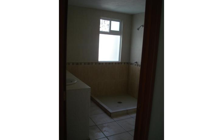 Foto de casa en venta en  , burgos bugambilias, temixco, morelos, 1674078 No. 13