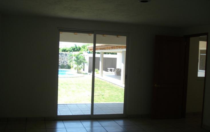 Foto de casa en venta en  , burgos bugambilias, temixco, morelos, 1674078 No. 14