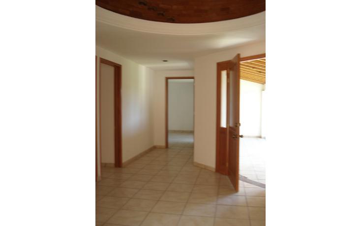Foto de casa en venta en  , burgos bugambilias, temixco, morelos, 1674078 No. 16