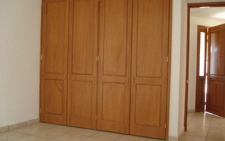 Foto de casa en venta en  , burgos bugambilias, temixco, morelos, 1674078 No. 17