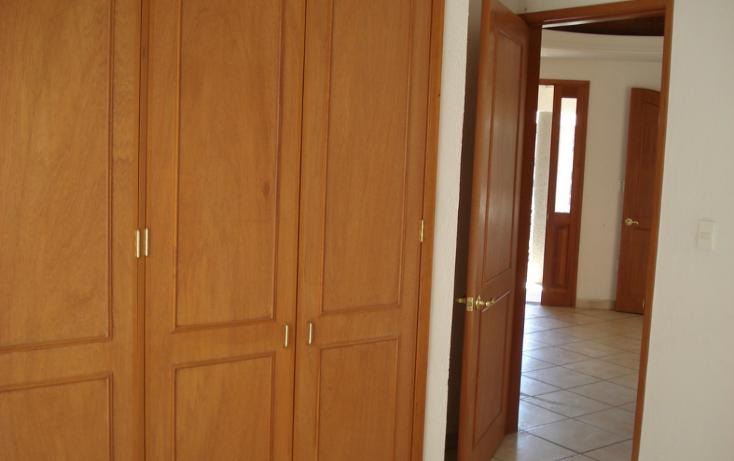 Foto de casa en venta en  , burgos bugambilias, temixco, morelos, 1674078 No. 18