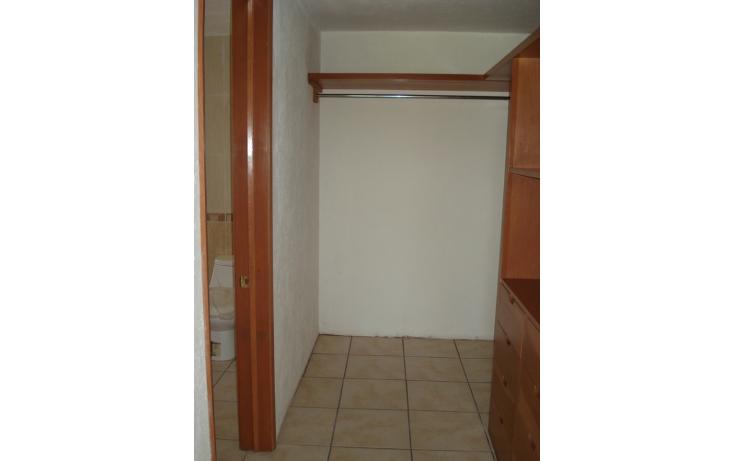 Foto de casa en venta en  , burgos bugambilias, temixco, morelos, 1674078 No. 19
