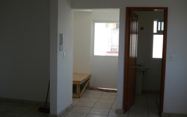 Foto de casa en venta en  , burgos bugambilias, temixco, morelos, 1674078 No. 20