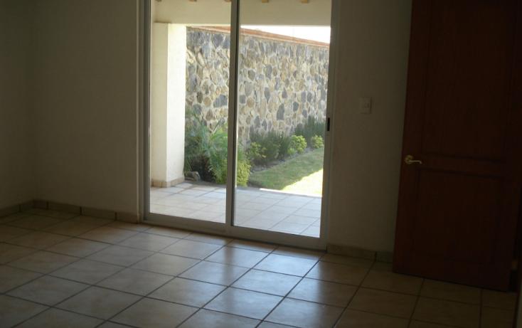 Foto de casa en venta en  , burgos bugambilias, temixco, morelos, 1674078 No. 21