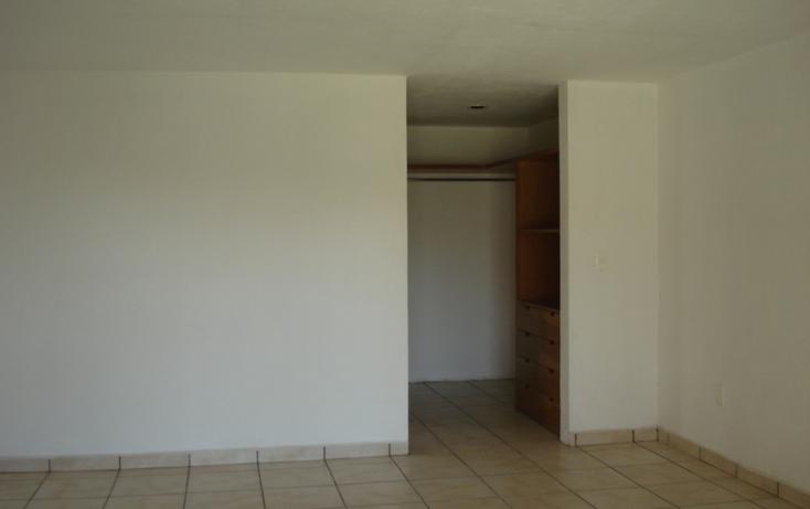 Foto de casa en venta en  , burgos bugambilias, temixco, morelos, 1674078 No. 22