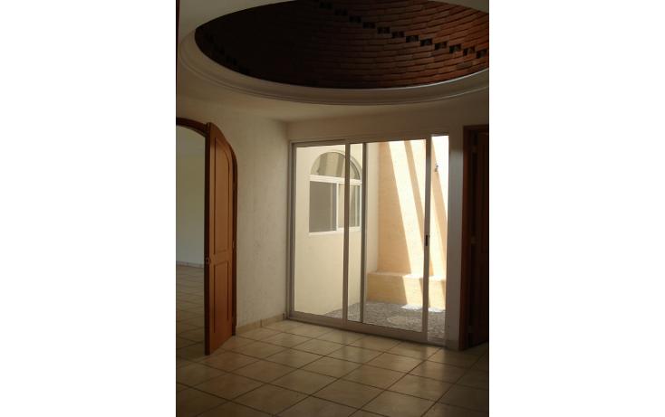 Foto de casa en venta en  , burgos bugambilias, temixco, morelos, 1674078 No. 23