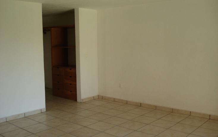 Foto de casa en venta en  , burgos bugambilias, temixco, morelos, 1674078 No. 24