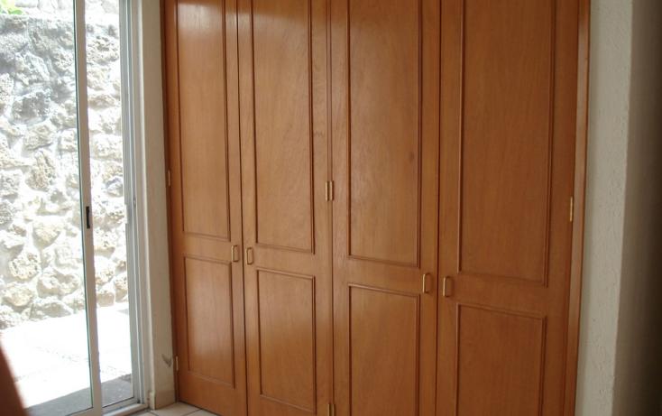 Foto de casa en venta en  , burgos bugambilias, temixco, morelos, 1674078 No. 25