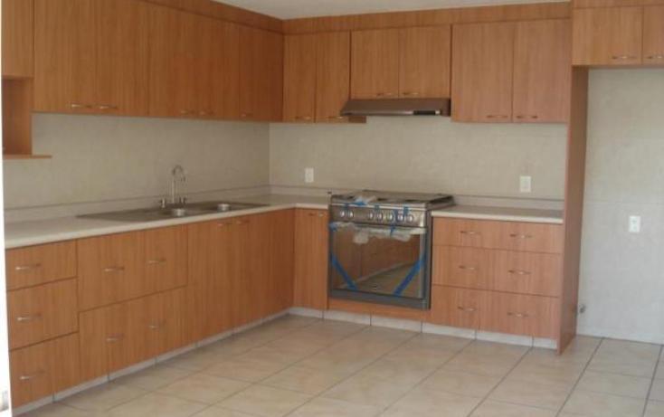 Foto de casa en venta en  , burgos bugambilias, temixco, morelos, 1685760 No. 04
