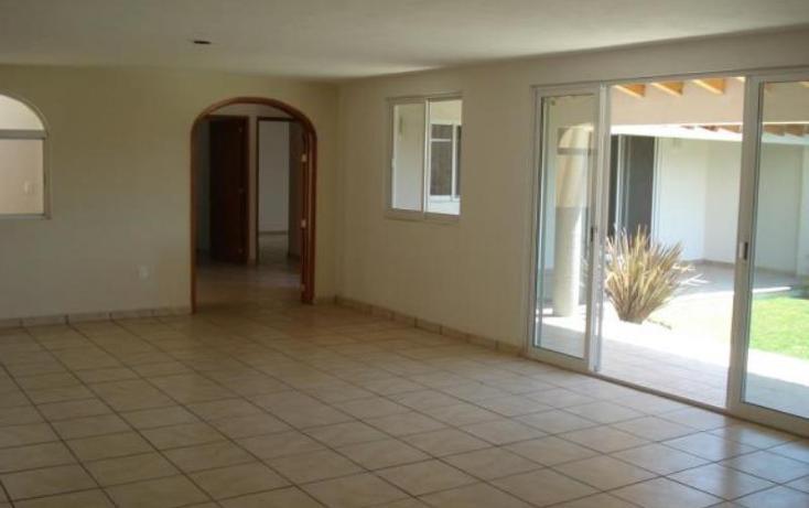 Foto de casa en venta en  , burgos bugambilias, temixco, morelos, 1685760 No. 05