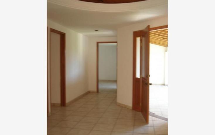 Foto de casa en venta en  , burgos bugambilias, temixco, morelos, 1685760 No. 08