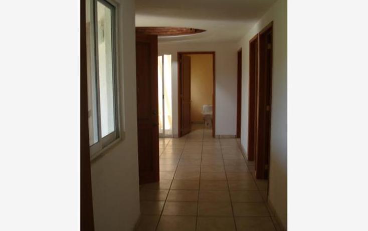 Foto de casa en venta en  , burgos bugambilias, temixco, morelos, 1685760 No. 09