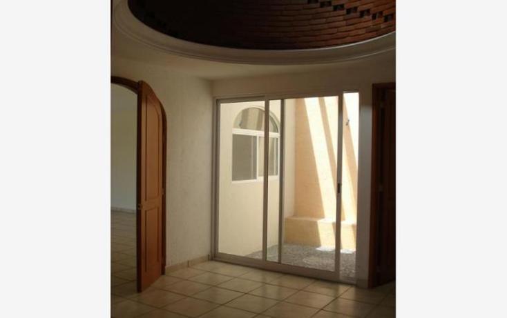 Foto de casa en venta en  , burgos bugambilias, temixco, morelos, 1685760 No. 10