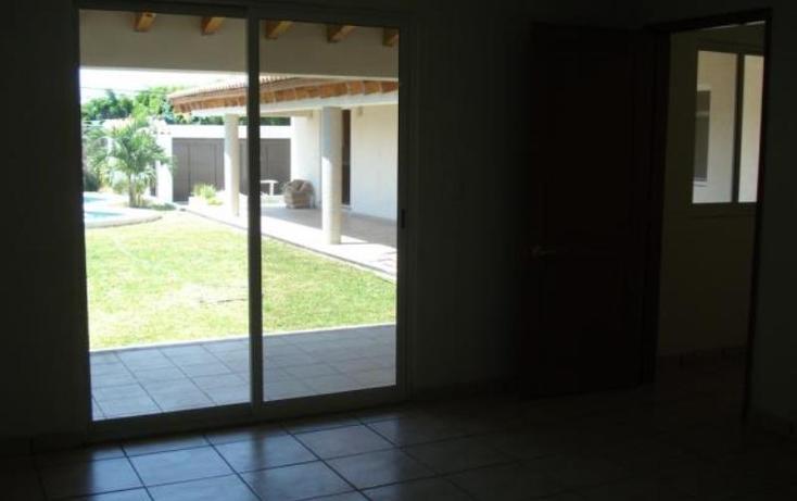 Foto de casa en venta en  , burgos bugambilias, temixco, morelos, 1685760 No. 12
