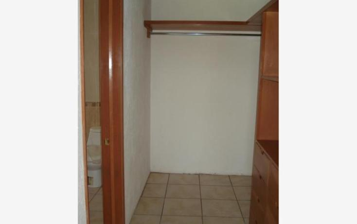 Foto de casa en venta en  , burgos bugambilias, temixco, morelos, 1685760 No. 14