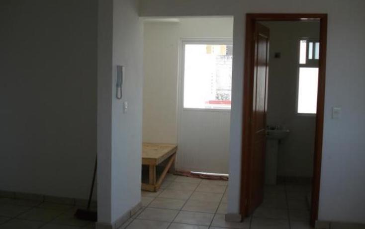 Foto de casa en venta en  , burgos bugambilias, temixco, morelos, 1685760 No. 15