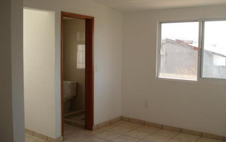 Foto de casa en venta en  , burgos bugambilias, temixco, morelos, 1685760 No. 16
