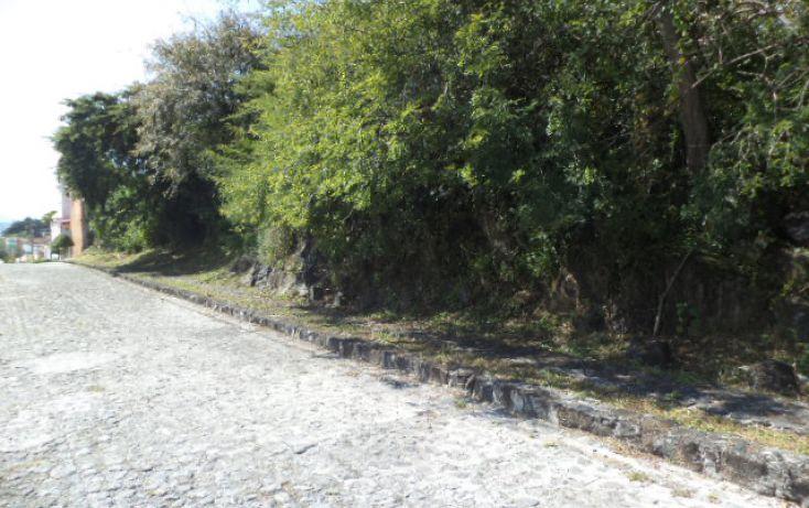 Foto de terreno habitacional en venta en, burgos bugambilias, temixco, morelos, 1702766 no 01