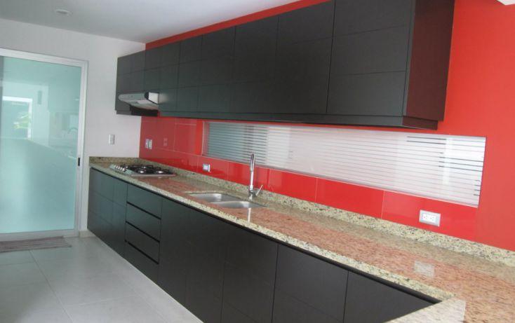 Foto de casa en venta en, burgos bugambilias, temixco, morelos, 1703078 no 05