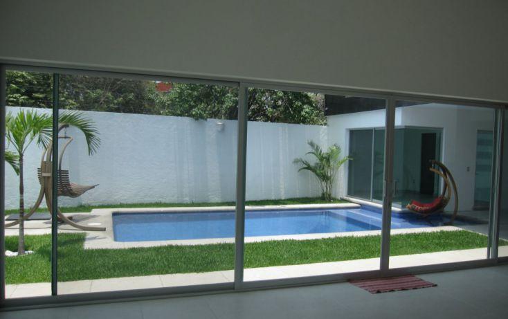 Foto de casa en venta en, burgos bugambilias, temixco, morelos, 1703078 no 08