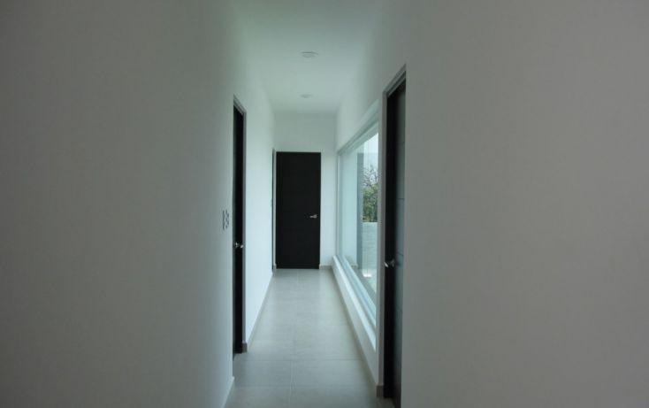 Foto de casa en venta en, burgos bugambilias, temixco, morelos, 1703078 no 10