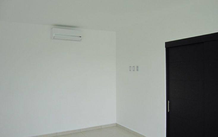 Foto de casa en venta en, burgos bugambilias, temixco, morelos, 1703078 no 11
