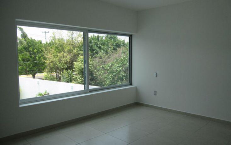 Foto de casa en venta en, burgos bugambilias, temixco, morelos, 1703078 no 15